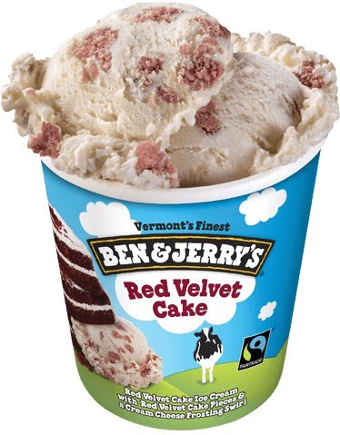 ben-jerrys-red-velvet-cake-ice-cream-pint-4-count
