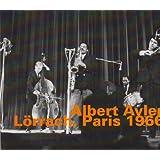 Lorrach, Paris 1966