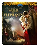 Water for Elephants (+ Digital