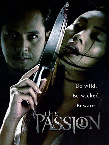 Passion (English Subtitled)