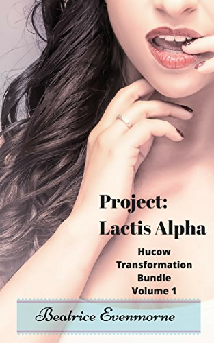 project-lactis-alpha-lesbian-hucow-transformation-bundle-volume-1-hucow-transformation-bundles-engli