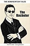 img - for The Bumpkinton Tales: The Bachelor book / textbook / text book