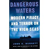 "Dangerous Watersvon ""John Burnett"""