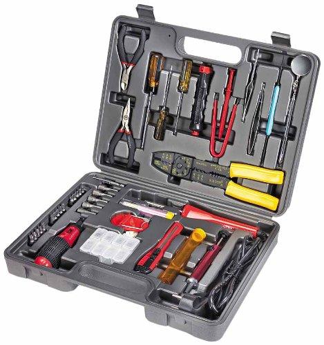 VALUE-Computer-Werkzeug-Koffer