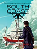 South Coast (Shaman's Tales From The Golden Age Of The Solar Clipper Book 1)