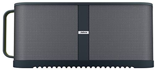 jabra-solemate-max-haut-parleur-sans-fil-bluetooth-et-nfc-noir-gris