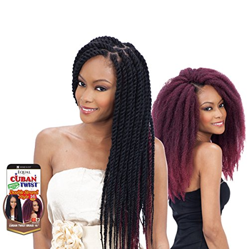 freetress-equal-synthetic-hair-braids-havana-twist-style-cuban-twist-16-2-by-milky-way-by-milky-way