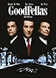 GoodFellas [Region 2]