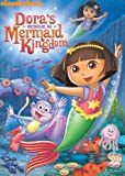 Doras Rescue in the Mermaid Kingdom [DVD] [Region 1] [US Import] [NTSC]
