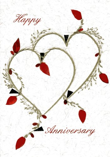 Anniversary, Wedding Anniversary