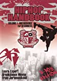 echange, troc Hip Hop Handbook 1: Breakdance for Beginners [Import USA Zone 1]