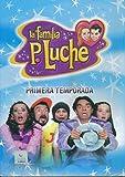 LA FAMILIA P.LUCHE PRIMERA TEMPORADA