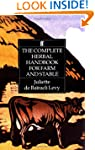 Complete Herbal Handbook For Farm And...
