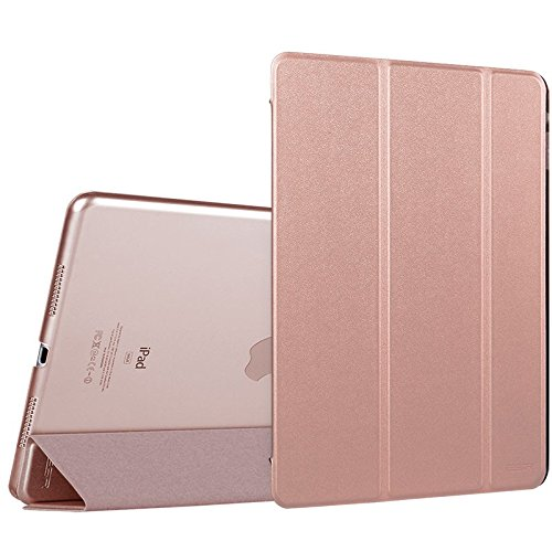 esr-funda-para-apple-ipad-pro-97-oro-rosa