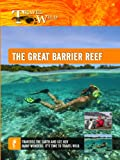 Travel Wild The Great Barrier Reef