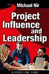 Project Management : Project Influenc...