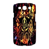 Samsung Galaxy S3 I9300 Phone case Rock Band Aerosmith