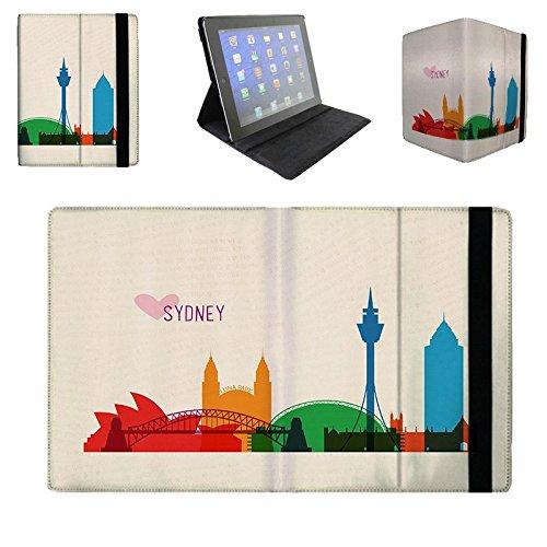 love-sydney-australia-tablet-carcasa-para-ipad-samsung-galaxy-tab-mas-mehrfarbig-apple-ipad-mini-2-3