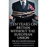 ROTHERHAM, Dr. Lee