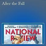 After the Fall   Michael Knox Beran
