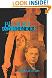Blood and Thunder (Nathan Heller Novels Book 7)
