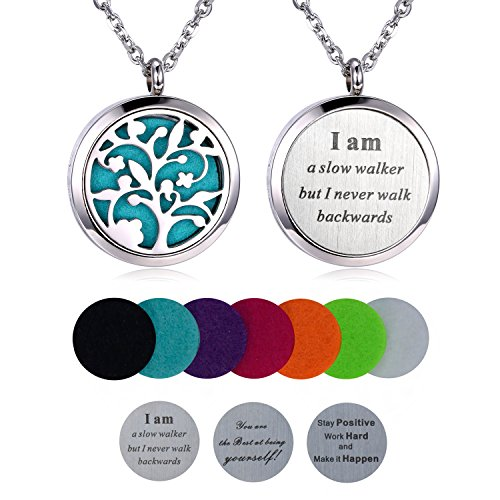 aromatherapy-essential-oil-diffuser-necklace-hypoallegenic-stainless-steel-locket-with-23-chain-7-re