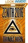 Zenith 2016: Did Something Begin in t...