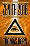 Zenith 2016: Did Something Begin In T...
