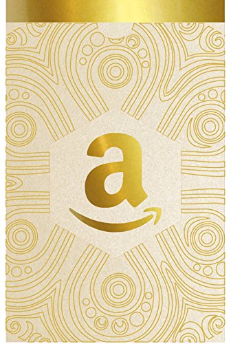 Gold Shine Pullout Envelope-Rs.10000