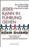 Jeder kann in Führung gehen (3629022804) by Robin S. Sharma