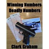 Winning Numbers Deadly Numbers