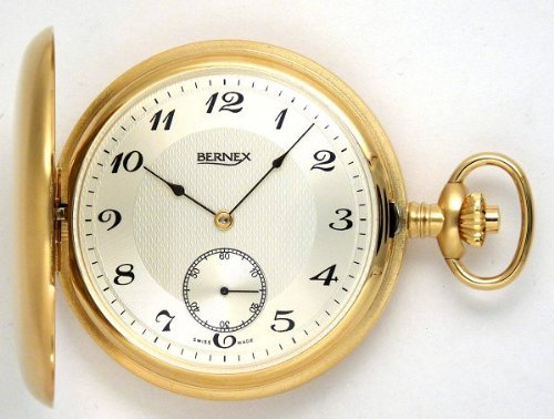 Bernex 22108a