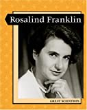 img - for Rosalind Franklin (Levelled Biographies: Great Scientists) book / textbook / text book