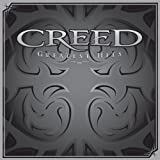 Greatest Hits ~ Creed