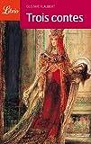 Librio: Trois Contes (French Edition)