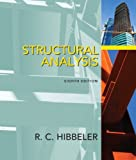 Structural Analysis (8th Edition)