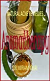 Natural Acne Remedies: Aromatherapy