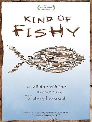 Kind of Fishy