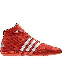 adidas adizero Unisex Wrestling Boots