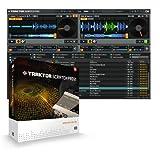 Native Instruments TRAKTOR SCRATCH PRO 2ソフトウェア・アップグレード