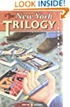 The New York Trilogy: (Penguin Classi...