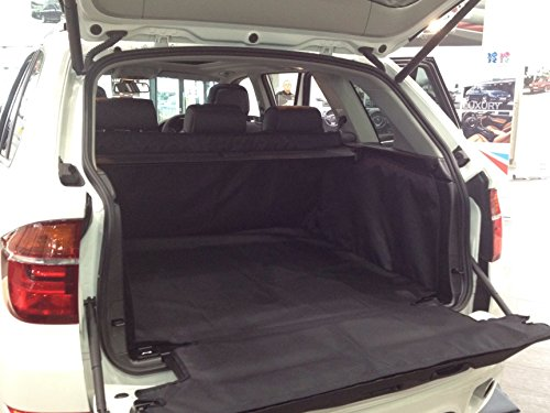 bmw-x5-2013-onwards-stayclean-waterproof-car-boot-liner