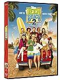 Teen Beach 2 [DVD]