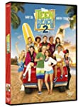 Teen Beach 2 [DVD]