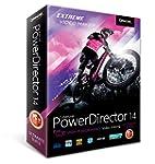 CyberLink PowerDirector 14 Ultimate S...