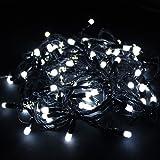 iSolem l00 LEDs