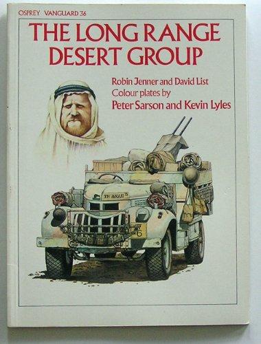 the-long-range-desert-group-vanguard