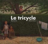 """Afficher """"Le tricycle"""""""