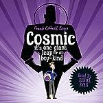 Cosmic | Frank Cottrell Boyce