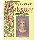 img - for The Art of Falconry - Volume One (Paperback) - Common book / textbook / text book